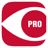 FineReader Pro icon