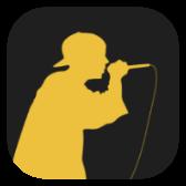 Rap Fame icon
