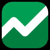 Stoxy Pro icon