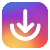 InsHand Downloader icon