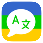 TranslateZ icon