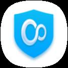 VPN Unlimited icon