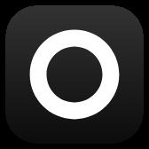 Lensa icon