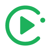 OPlayer icon