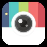 CandyCamera icon