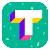 HypeText icon