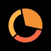 CoinStats icon