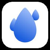 RainViewer icon