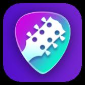 SimplyGuitar icon