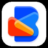 Bundled Notes icon