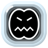 Reface icon
