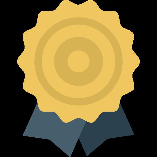 A FAZENDA 13 icon