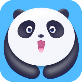 Panda Helper icon