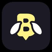 BuzzKill icon