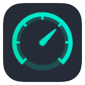 SpeedTest Master Pro icon