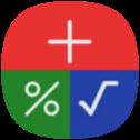 Mobi Calculator icon