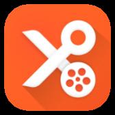 YouCut - Video Editor icon