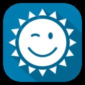 YoWindow icon