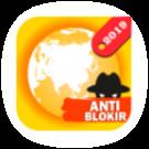 Azka Browser PRO icon