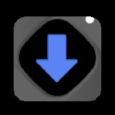 GcamLoader icon