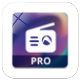 Audials Play Pro icon
