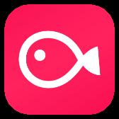 VLLO icon