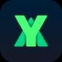 XY VPN icon