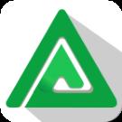 AndroidAPKsFree icon