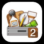 Smart Tools 2 icon