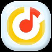 Yandex Music icon