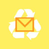 InstAddr icon