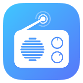 MyRadio icon